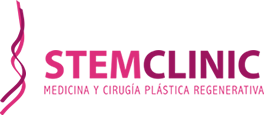 Logo Stem Clinic